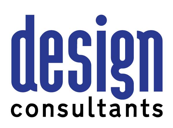 Design Consultants, Inc.